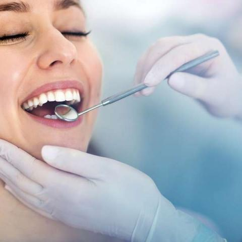 How to Take Care of Your Dental Crowns?